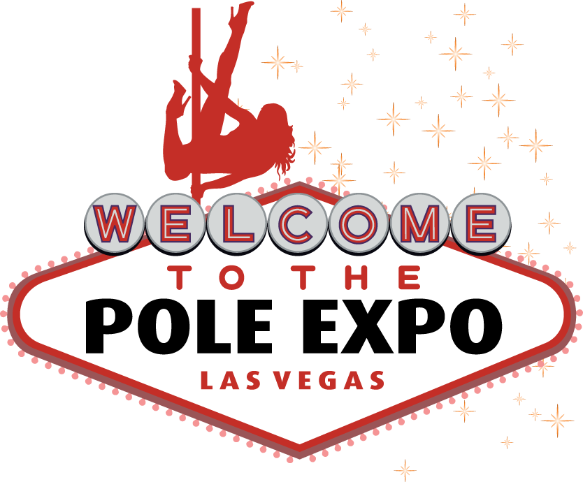 Pole Expo Advanced Floor SOLD OUT!