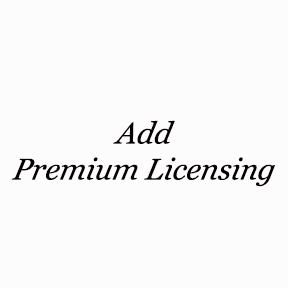 Premium Licensing     $.15 TEST Cheap