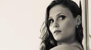 Tamires Cisneros (Tammy)