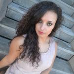 Mariana Dias