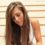 Michelle Mertens