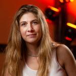 Sadie Barac